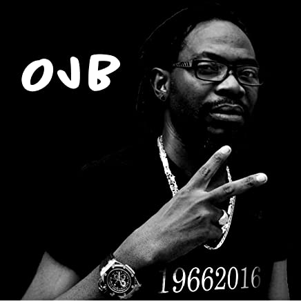 ojb jezreel soldier mp3