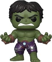 Funko POP Marvel Avengers Game-Verse Hulk