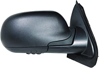 DEPO 335-5410R3EFH Replacement Passenger Side Door Mirror Set (This product is an aftermarket product. It is not created o...