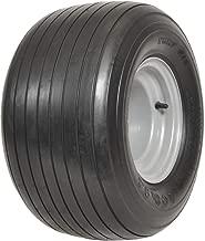 O T R Wheel Engineering OTR Turf Rib Tire (11x4.00-5)