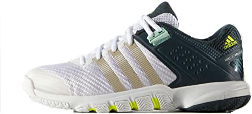 Adidas Badminton Quickforce 7.1 B22947-