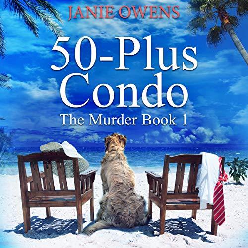 50-Plus Condo cover art