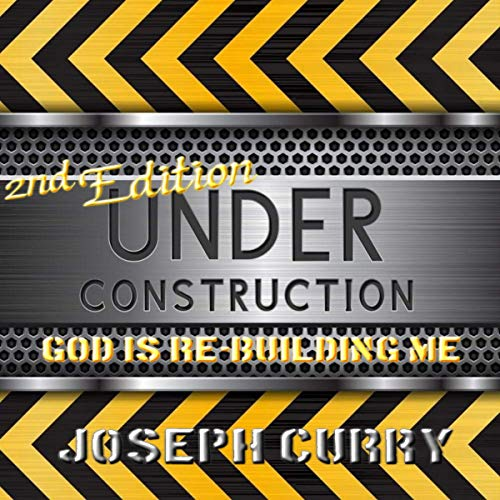 Under Construction 2 cover art