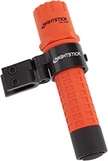 Nightstick FDL-300R-K01 Tactical Fire Light with Multi-Angle Helmet Mount