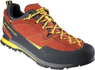 La Sportiva Boulder X, Zapatillas de Senderismo Hombre