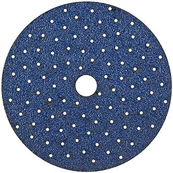 norton sanding discs 50 pack