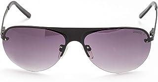 Blade Sunglasses for unisex - 2804-C02