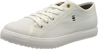 G-STAR RAW Men's Kendo Ii Sneaker