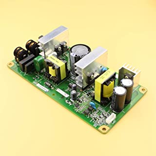 220V Original Power Supply Board Assy for Epson SureColor F6070 F6000 F7000 T3000 T5000 T7000 T3200 T5200 T T3270 T5270 T7270 Part Number 214594501