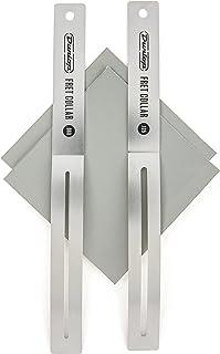 Jim Dunlop Fret Collars System 65 Guitar Tools (DGT05)