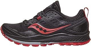 Saucony Women's Peregrine 10 Trail Running Shoe