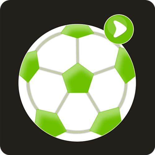 Fußball Live