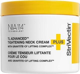 StriVectin The Big Lift - # 1 Selling Neck Cream, 100 ml (028256)