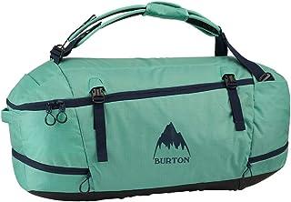 Burton duffeltasche backhill Medium Taille Unique