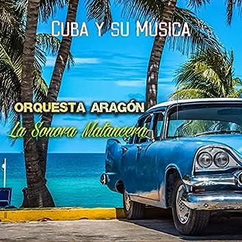 Cuba y Su Música