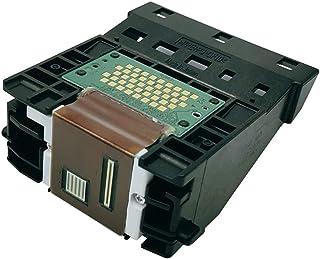 Liupin Store QY6-0064キヤノンのプリントヘッドプリントヘッドフィット560i 850i MP700 MP710 MP730 MP740 I560 I850 IP3100 IP300 IX4000 IX5000 インストールが...
