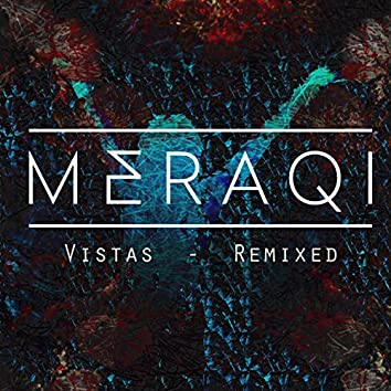 Vistas - Remixed