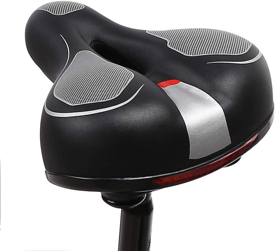 Yunduo Mountain Choice New sales Road Bike Soft Seat Hollow Shockproo Comfortable