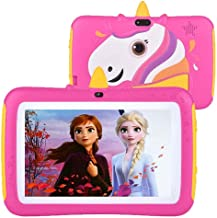 Tablet for Kids,7 inch Kids Tablet Android 9.0 Edition...