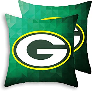 Best the bay pillow covers Reviews