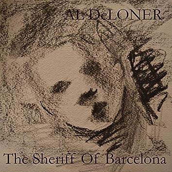 The Sheriff of Barcelona