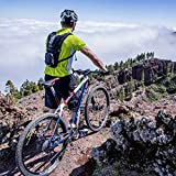 Garmin Edge 130 GPS Fahrradcomputer - 6
