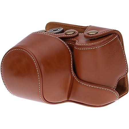 Andoer Kameratasche Hülle Tasche Für Sony Nex A6000 6 Kamera