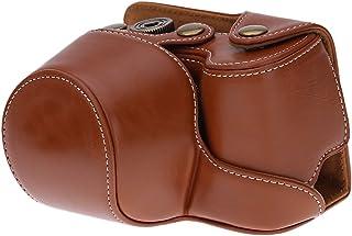 Andoer® Estuche para la Camara Caso Cubrir Bolsa para Sony NEX-A6000 6 Cámara