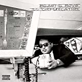 Ill Communication [Vinyl LP] - Beastie Boys