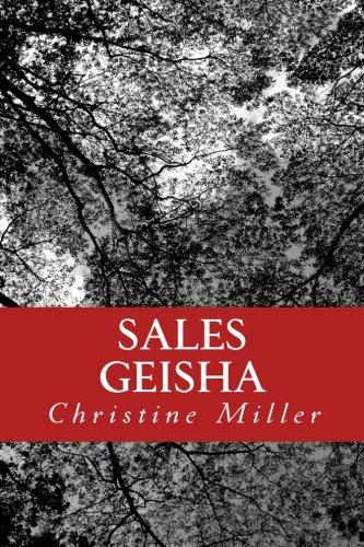 sala geisha