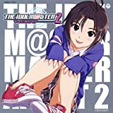 [B0042IDR42: THE IDOLM@STER MASTER ARTIST 2 -FIRST SEASON- 04 菊地真]