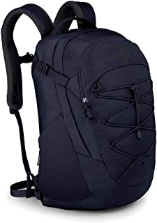 Osprey Packs Questa Women's Laptop Backpack