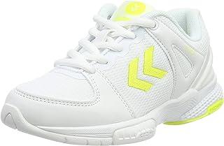 hummel 中性儿童 Aerocharge Hb200 Speed 3.0 Jr 手球鞋