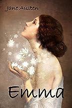 Emma: Emma, Latin edition