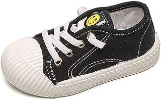 diy running sandals
