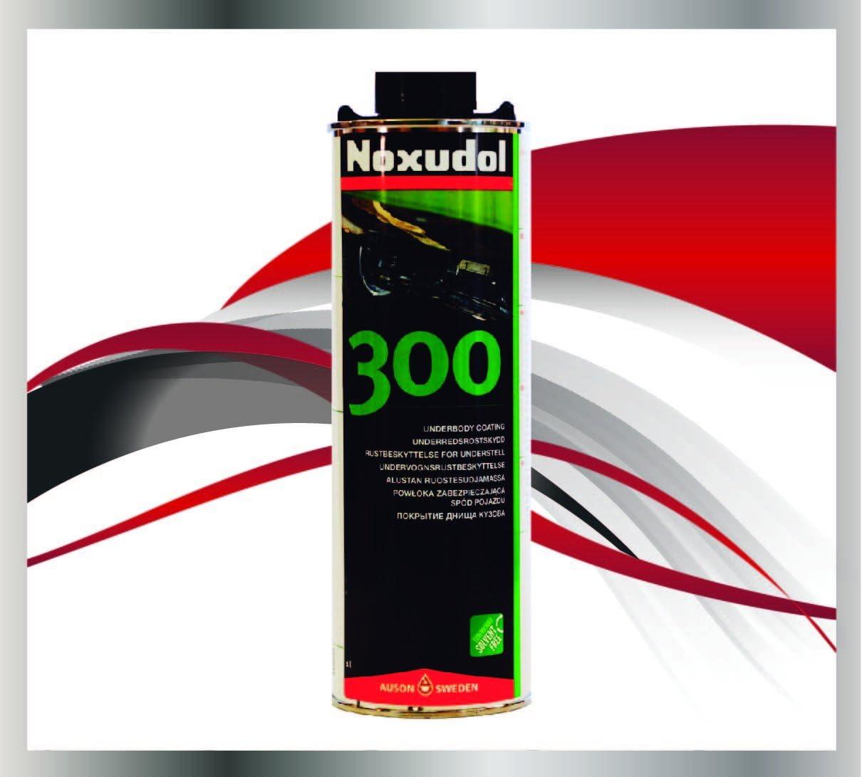 Noxudol 300 - 1 free shipping Liter Las Vegas Mall Undercoating