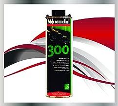 Noxudol 300 - Undercoating - 1 Liter