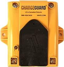 havis charge guard