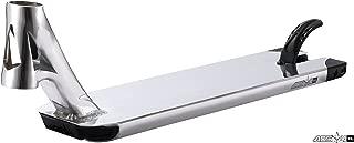 Envy AOS V4 XL- Polished