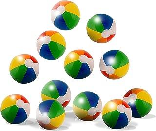 inflatable beach balls bulk