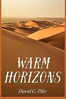 WARM HORIZONS
