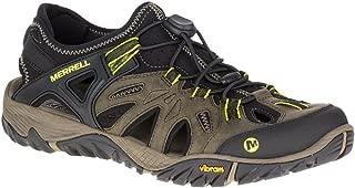 Men's All Out Blaze Sieve Water Shoe
