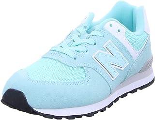 Suchergebnis auf Amazon.de für: New Balance - Jungen / Schuhe ...