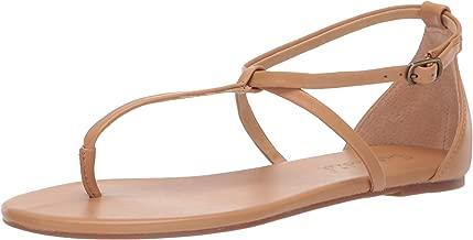 Best splendid thong sandals Reviews