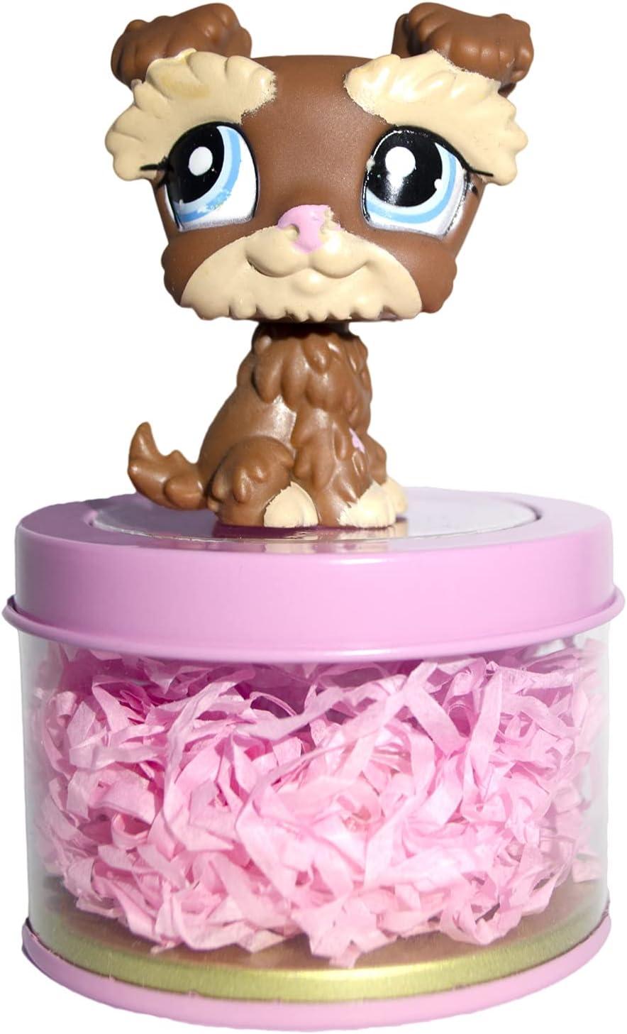 Mini pet Ranking TOP9 Shop lps Excellence Cats Dogs Cute Packs Kitten My Cartoon