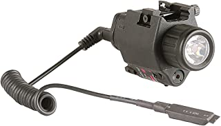 Command Arms CAA Tactical Laser Light