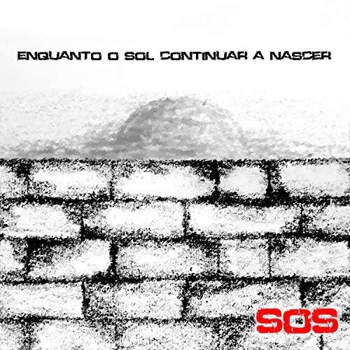 Banda SOS