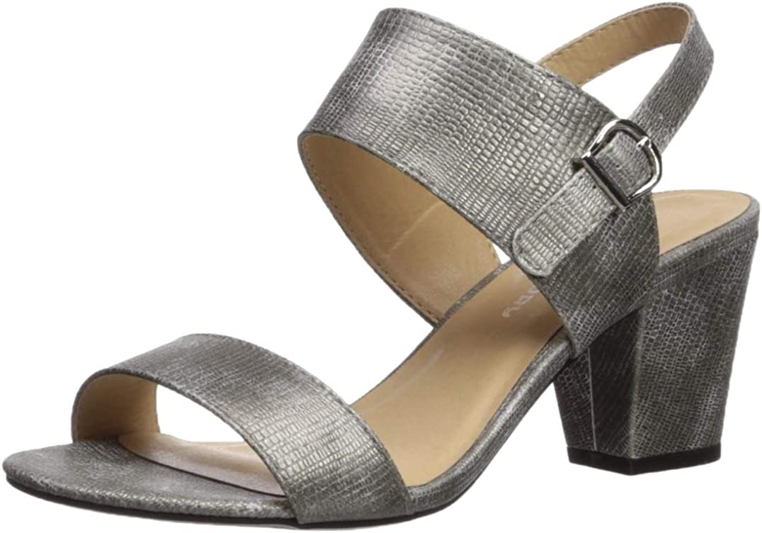 CL by Chinese Laundry Max 83% OFF Bombing new work Women's Sandal Heeled on Spot