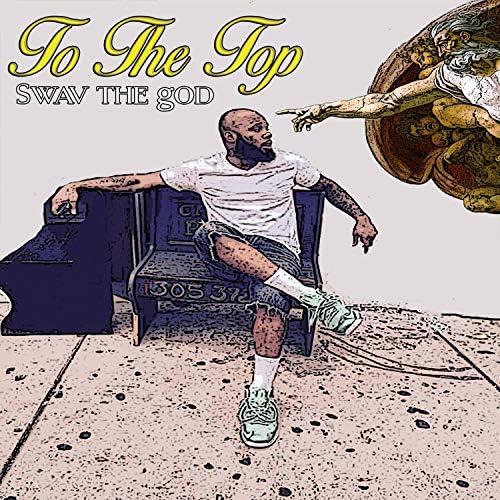 Swav the gOD