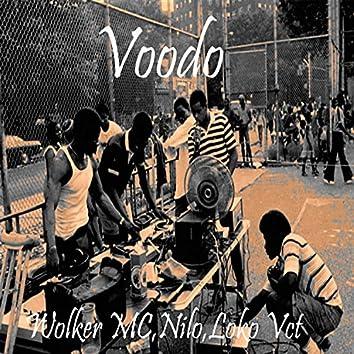 Voodo